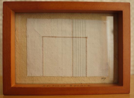 stitched square.JPG