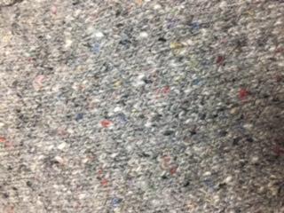 八寸帯 オーダー お誂え 注文制作 手織り 紬