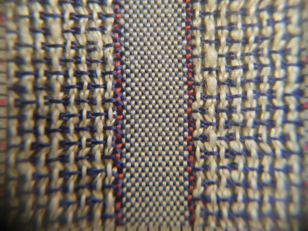夏物 ショール 涼しげ 手織り